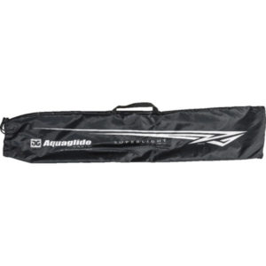 Aquaglide super light paddle bag image