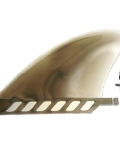 "4.6"" Flex river fin and tool-free fin screw image"