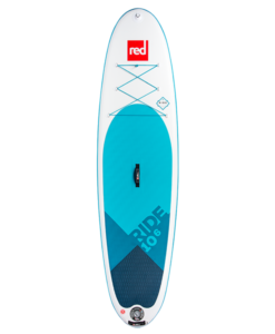 Red Paddle Co 10'6