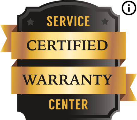 Hobie Certified Service Center logo